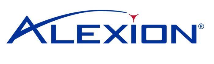 Alexion-Logo