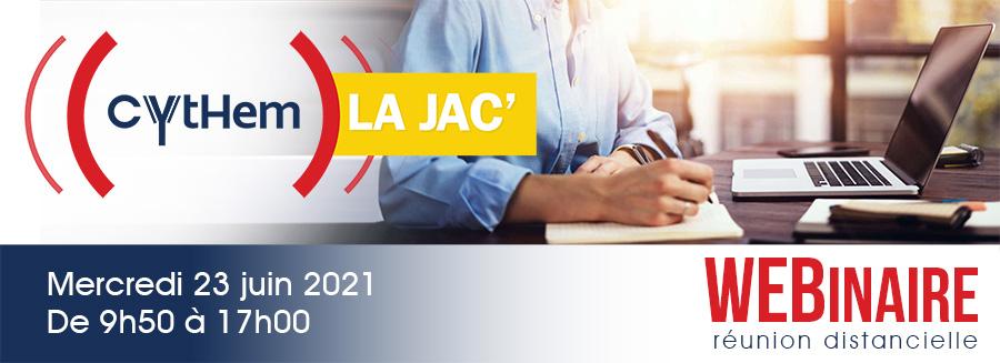 JAC-2021